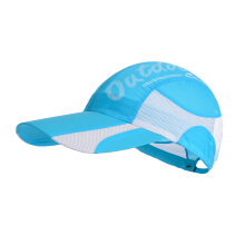 NH Hat Outdoor NH16M003-F
