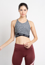 Corenation Active Brooklyn Bra
