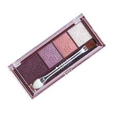 CARING COLOURS Happy Eye Shadow - 02 Magic Illusion