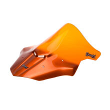 ERMAX Windshield Ninja 650 ER6F Orange
