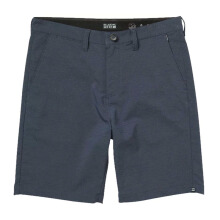 BILLABONG Surftrek Nylon - Navy
