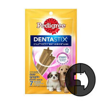 PEDIGREE 56 gr denta stix puppy