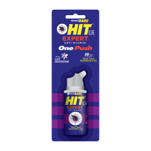 HIT One Push Expert Lily Blossom 10ml