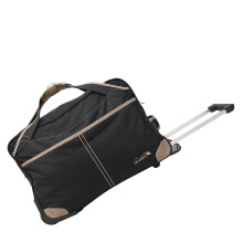 Arnold Palmer Travel Bag Trolley 08119 - 19 inch