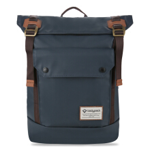 Bodypack Prodiger Highway Laptop Backpack - Navy