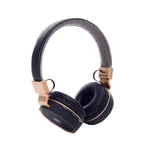 Vinmori Y23 Bluetooth 4.2 Headphones Noise Cancelling Gaming Headset Memory Card Over Ear Sport Wireless MP3 Headphone