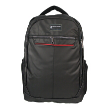 Polo Classic Backpack 3001-26
