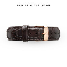 Daniel Wellington Classic York RG 18
