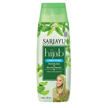 SARIAYU Hijab Conditioner - 180ml