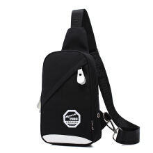 AUGUR Leisure Sling Bag 106