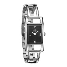 ZECA Women's Watch 146L.S.P.S2 - Silver