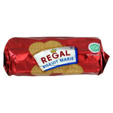 REGAL Marie Roll 120gr