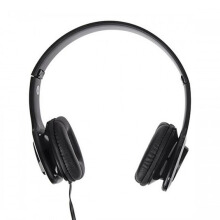 HAVIT Headphone HV-H2181D - Black