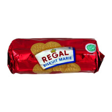 REGAL Marie Roll  230gr