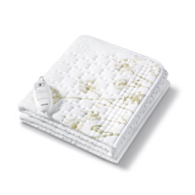Beurer Thermal Electric underblanket - UB 33 | Hospital grade 3 year warranty German product authorized and official dealer