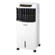 CHANGHONG Portable Air Cooler CMA-B10 White