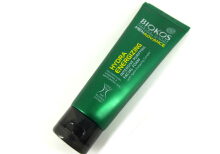 BIOKOS Men Advance Hydra Energizing - Facial Foam