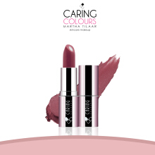 CARING COLOURS Extra Moist Lip Colour - 06 Dusty Pink