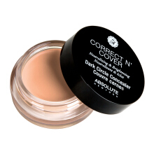 ABSOLUTE NEW YORK Correct N Cover Dark Circle Concealer Fair