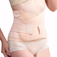 EVE MATERNITY Slimming Korset SE039