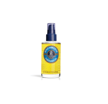 L'OCCITANE Shea Butter Fabulous Oil 100ml