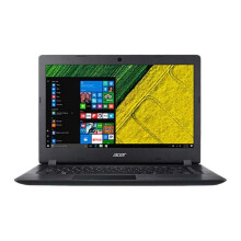ACER A314-32-P4AS NX.GVYSN.005 14