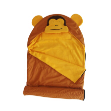 Zuna Sport Kids Sleeping Bag