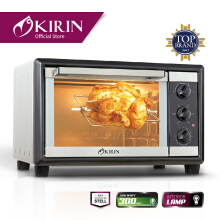 KIRIN Oven 20L KBO 200 RA Low Watt With Lamp