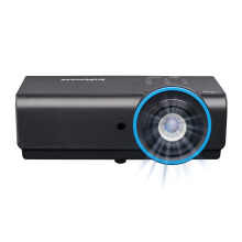 INFOCUS IN3144 Projector