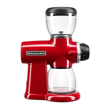 KITCHENAID Coffee Grinder 5KCG0702