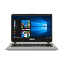 ASUS A407UF-BV062T 14