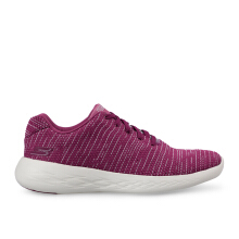 SKECHERS Women'S Go - Ras
