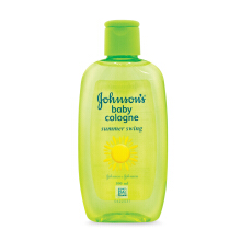 JOHNSON & JHONSON Baby Cologne Summer Swing 100ml