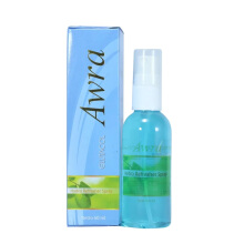Glutacol Awra Hydro Facial Spray - 60 ml