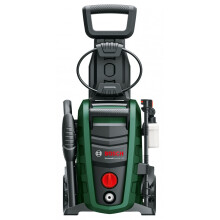 BOSCH UniversalAquatak 130 High Pressure Washer