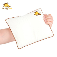 BabyBee Mini Pillow ( With Case )