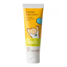 Buds Everyday Baby Cream 75ml