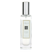 Jo Malone Cologne 30ml Hot Sale Red Roses