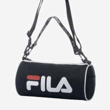 FILA LINEAR MINI ROUND CROSS JYM BAG