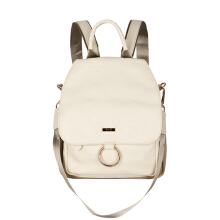 En-ji By Palomino Valarie Backpack