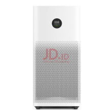 Xiaomi  Air Purifier 2S White