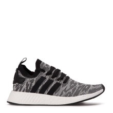 Adidas Sepatu NMD R2 PK 2.0 Unisex Running Shoes BY9409