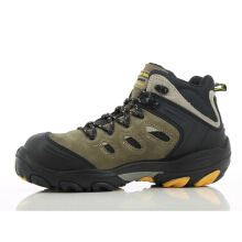 Safety Jogger xplore sepatu boots safety pria