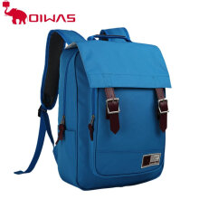 [COZIME] Oiwas OCB4217 Large Capacity Men Male Backpack Waterproof Daily Rucksack Others1