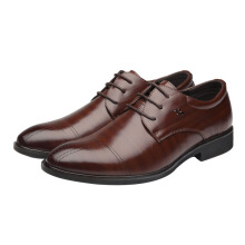 SiYing Business shoes fashion formal men's shoes