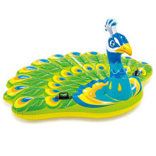 INTEX Peacock Island 57250