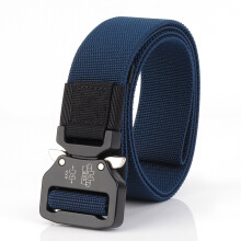 AWMEINIU Original outdoor sports stretch men's belt