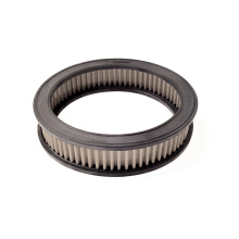 FERROX Air Filter For Car Nissan Terrano 3000cc (1993-2006)