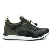 UDORI SYNTHETIC LEATHER MENS CASUAL SHOES
