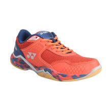YONEX Super Ace V - Red/Navy